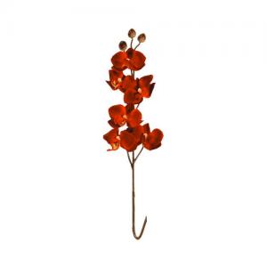 roseaux-orchidee-rouge